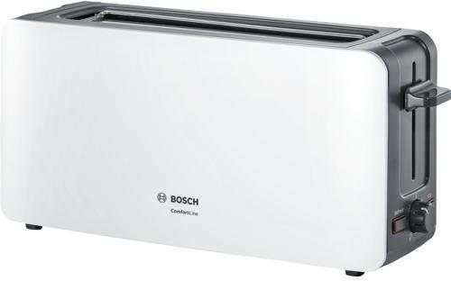 Apróhirdetés, Bosch TAT6A001 kenyérpirító
