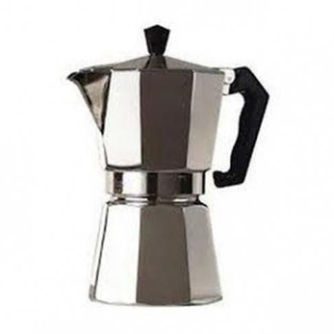 Apróhirdetés, Kotyogó Kávéfőző 1 személyes