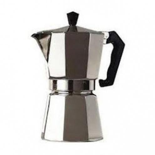 Apróhirdetés, Kotyogó Kávéfőző 3 személyes
