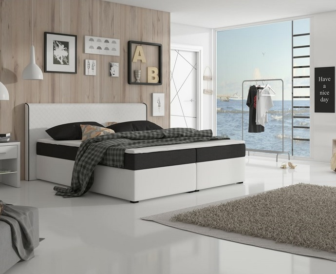 Ágy, egyedi bútor, bútorbolt, nappali bútor, hálószoba bútor ...